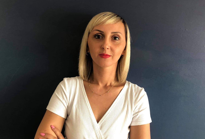 Meral Sadriu-Vokshi emërohet drejtoreshë për Buxhet dhe Financa në Gjilan