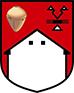 Komuna e Skenderajt